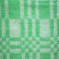 Fancy Woven Fabric Manufacturers
