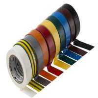 Insulation Tape Manufacturers