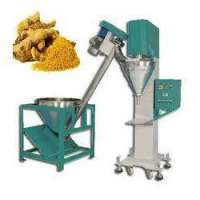 Turmeric Powder Machine Manufacturers