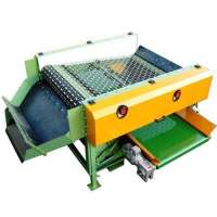 Garlic Grading Machine Manufacturers