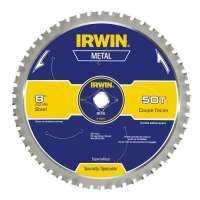 Metal Cutting Wheel Manufacturers