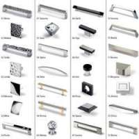 Kitchen Fittings Manufacturers