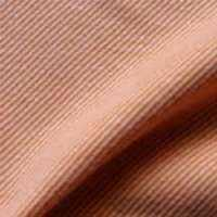 Drill Fabric Manufacturers