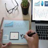 Online Market Research Services Manufacturers