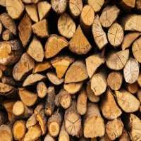 Wood Manufacturers