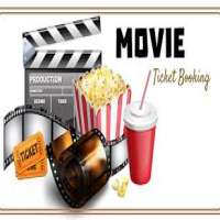 Movie Ticket Booking Manufacturers