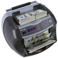 Money Counter Manufacturers
