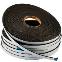 Glazing Tapes Importers