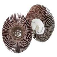 Mounted Wheels Manufacturers