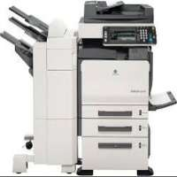 Heavy Duty Printer Importers
