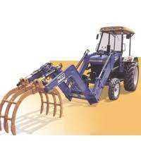 Sugarcane Grabber Manufacturers