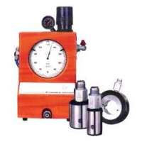 Air Gauge Unit Manufacturers
