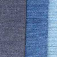 Slub Stretch Denim Fabric Manufacturers