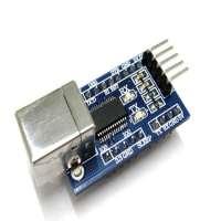 PCB Module Manufacturers