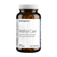 Methyl Manufacturers