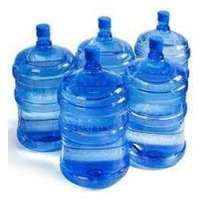 Water Jars Manufacturers