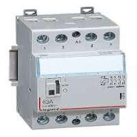 Modular Contactor Manufacturers