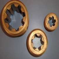 Broached Components Manufacturers