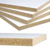 三聚氰胺面板 制造商