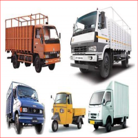 Transportation Services Manufacturers