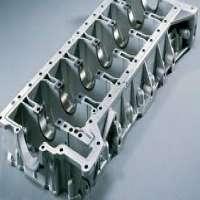 Magnesium Alloys Manufacturers