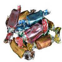 Candy & Toffees Manufacturers