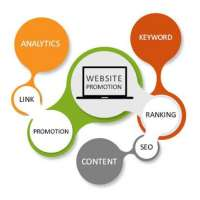 Website Promotion Services Manufacturers