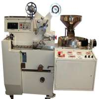 Pillow Wrapping Machine Manufacturers