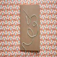 Embroidered Notebook Manufacturers