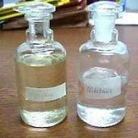Crude Solvents Manufacturers