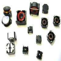 表面贴装电感器 制造商