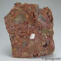 Sedimentary Rock Manufacturers