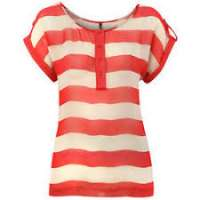 Ladies Knitted T-Shirts Manufacturers