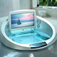 Jacuzzi Pool Manufacturers