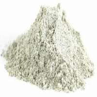 小麦麸皮面粉 制造商