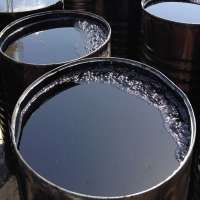 Bitumen Oil Manufacturers