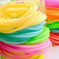Fluorescent Rubber Band Manufacturers