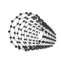 Single-Walled Carbon Nanotube Manufacturers