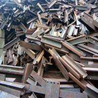 铁屑 制造商