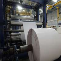 Supercalendered Paper Manufacturers