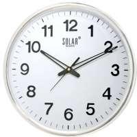 太阳能时钟 制造商