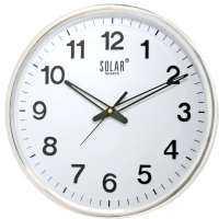 Solar Clock Manufacturers