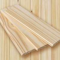 Pinewood Manufacturers