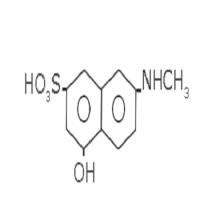 N-Methyl J-Acid Manufacturers