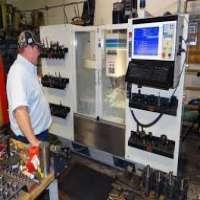 数控机床维修与保养 制造商