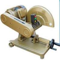 Heavy Duty Cutting Machine Manufacturers