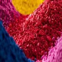 Plastic Pigments Manufacturers