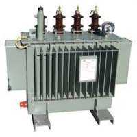 Earthing Transformer Manufacturers