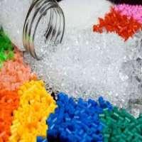 Plastic Additives Manufacturers