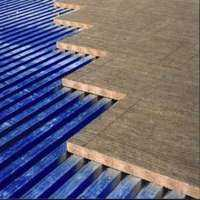 屋面板 制造商